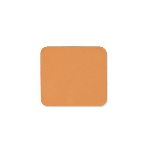 Recharge Fond  de teint compact minéral - No. 15- Beige ambré
