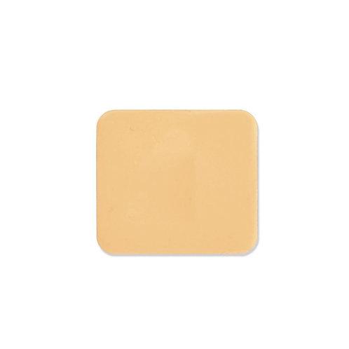 Recharge Fond  de teint compact minéral - No. 11 - Beige clair