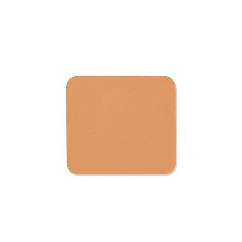 Recharge Fond  de teint compact minéral - No. 14- Beige hâlé