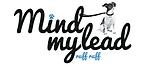 MindMyLead.png