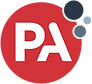1200px-PA_Consulting_Group_logo.svg (1).