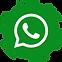 Clique para falar no nosso WhatsApp