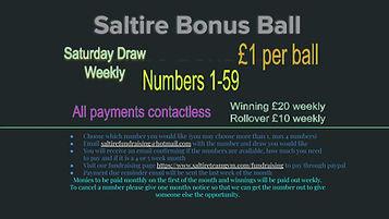 Saltire Bonus Ball (1).jpg