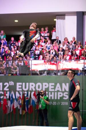Euros 2018 9.jpg