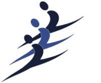 Saltire Team Gymnastics Club Update