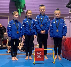 Primary Girls 1 (2).jpg