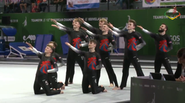Euros 2018 - Senior Men Floor End.PNG