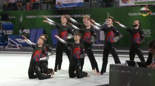 Euros 2018 - Senior Men Floor End.PNG