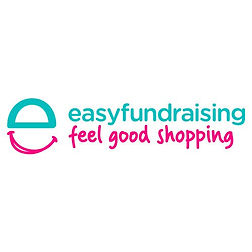 easyfundraising .jpg