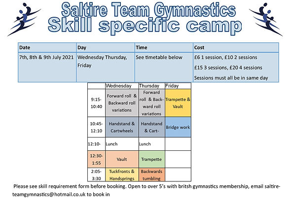 specific skills camp.jpg