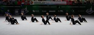 Europeans 2018 - Senior Men - Floor.jpg