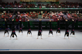 Euros 2018 - Senior Men Floor - Handstand 1.jpg