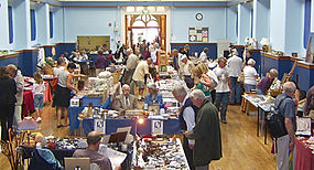 Indoor-Market-at-the-Corn-E.jpg