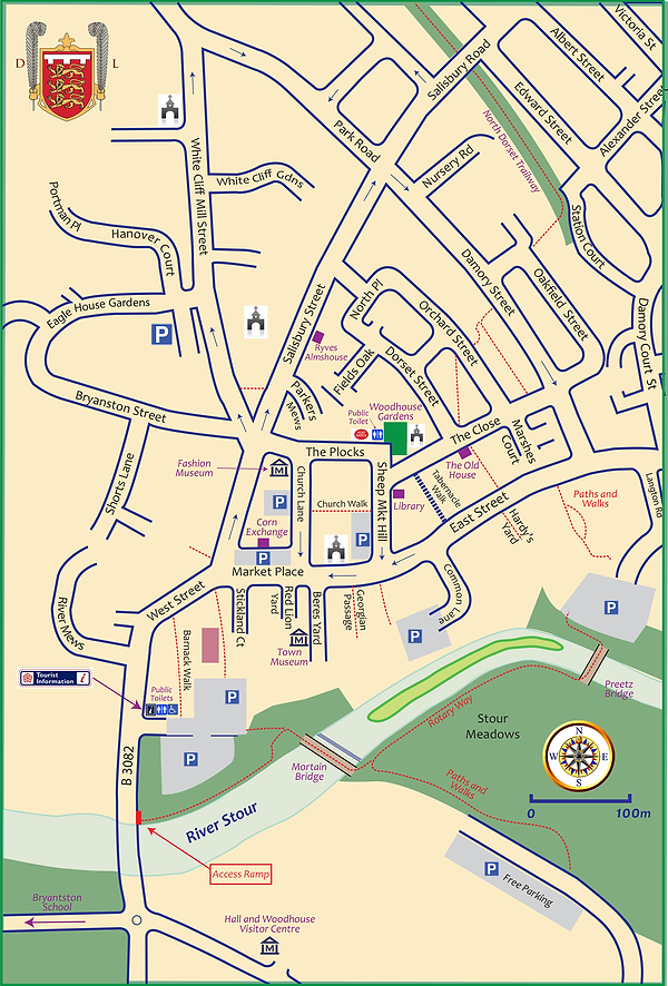 Town Map 3.png