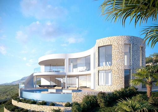 Villa Altea.jpg