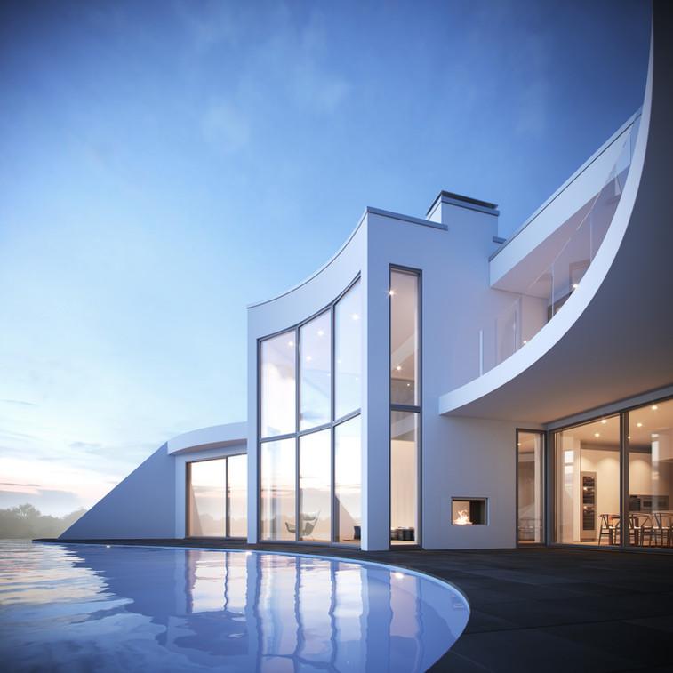 Villa Stark.jpg