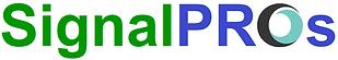 SignalPros.png