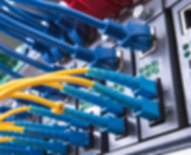 fiberoptic-cable.jpg