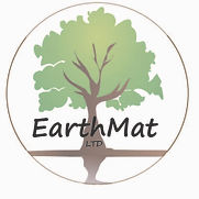 earthmat logo.jpg