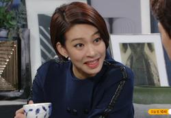 KBS 드라마 [다시, 첫사랑] 44회 정애연