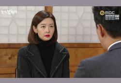 드라마 돌아온 복단지 송선미