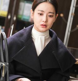 화유기 18회 오연서