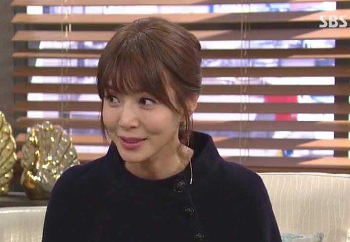 사랑은 방울방울 14회 김혜리