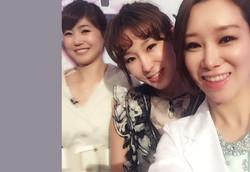 TV 조선 '아름다운 당신3' 이지혜