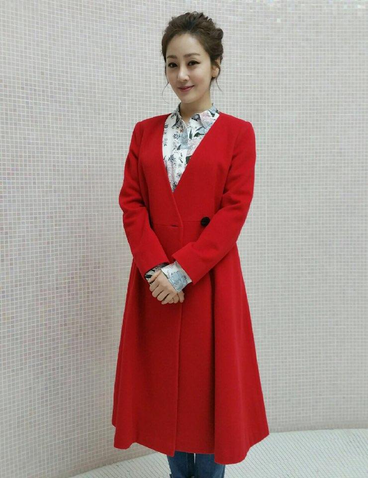 KBS 드라마 '개인주의 지영씨' 오나라