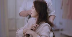 다이슨 슈퍼소닉 송혜교