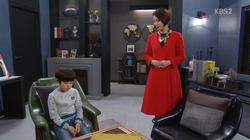 KBS 드라마 [다시, 첫사랑] 53회 정애연