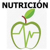 NUTRI1%.jpg