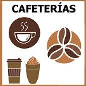15cafeterias1.jpg