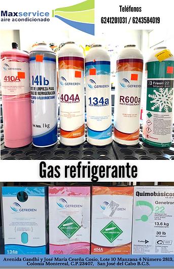 Gas Refrijerante.png