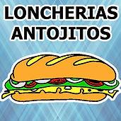 loncheria1c.jpg