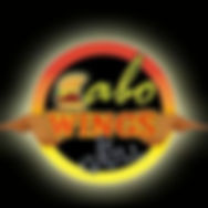 CABO WINGS LOGO.jpg