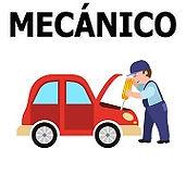 20mecanico1.jpg