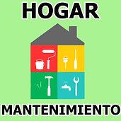mantenimiento y hogar2.jpg