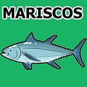mariscos1a.jpg