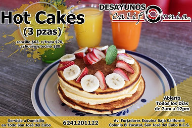 a2hot cakes.jpg