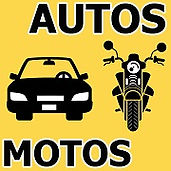 20auto moto 1.jpg