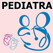 pediatra2%.jpg