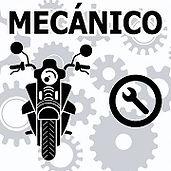 20motomecanico1.jpg