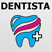 dentista1%.jpg