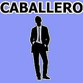 20caballero1.jpg