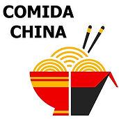 comida china3a.jpg