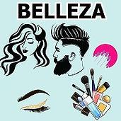 20belleza1.jpg