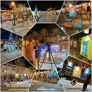 Caminata del Arte Diciembre 2020b.jpeg