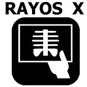 rayx1%.jpg