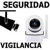 20seguridad1.jpg